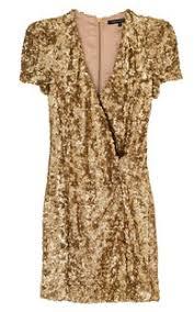 designer bridesmaids dresses glitterbox events
