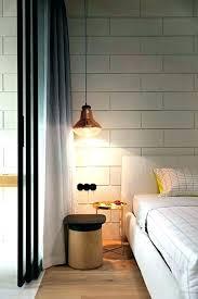 cheap bedroom makeover hanging ls for bedroom outstanding bedroom pendant lights bedroom