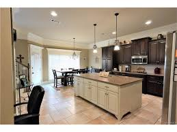 Norcraft Kitchen Cabinets Direct Buy Kitchen Cabinets Reviews Ultracraft Cabinetry Starmark