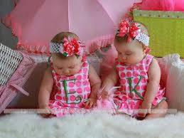 images twins baby cute sc