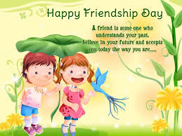 day wishes happy friendship day smses whatsapp messages