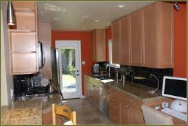 ergonomic under cabinet lighting placement 144 best place for