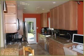 kitchen lighting layout amazing under cabinet lighting placement 45 under cabinet lighting