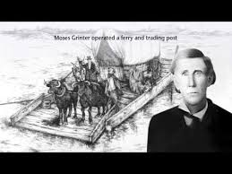 Grinter Grinter Place State Historic Site Youtube