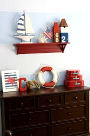 Nautical Room Divider Bedroom Lovable Nautical Bedroom Theme Afefdf Themed Room