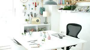 idee bureau deco deco design bureau idee decoration bureau professionnel 7
