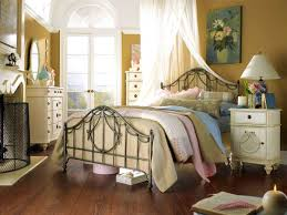 bedroom glamorous french bedroom furniture elegant for small