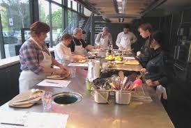cours de cuisine valence inspirational cours de cuisine valence fresh hostelo
