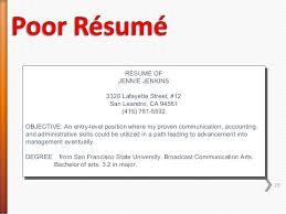 resume administrative skills persuasive resume cover letter job letter writing