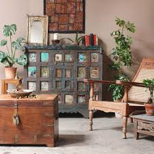 styles of furniture for home interiors best 25 indian furniture ideas on bohemian style