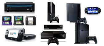 playstation 3 console black friday black friday game console buyer u0027s guide xbox playstation wii