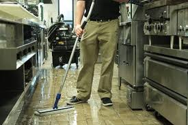 Commercial Kitchen Cleaning Checklist by Restaurant Kitchen Cleaning Checklist Your Map To Clean Kaivac