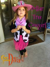 Cowgirl Halloween Costumes Kids Simple Halloween Costumes Kids 10