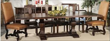 aishni home furnishings castle extendable dining table u0026 reviews