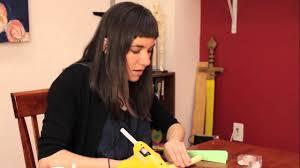 angel u0026 tree craft ideas for preschool crafts for kids youtube