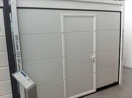 go porte sezionali imola automazioni portoni garage