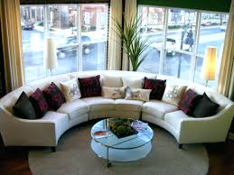 Oversized Couches suzannawinter