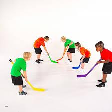 floor hockey unit plan floor hockey unit plan lovely amazon cosom elementary plastic