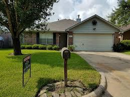Houses For Rent In Houston Tx 77082 12723 Ashford Knoll Houston Tx 77082 Greenwood King Properties