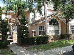 Homeaway From Home by Near Disney Home Away From Home Homeaway Kissimmee