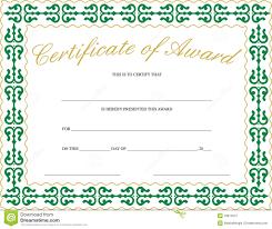 certificate award 18613247 jpg
