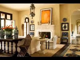 Italian Home Decor Ideas YouTube - Italian home design
