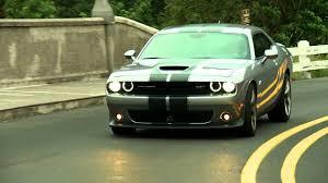 Dodge Challenger 392 - 2015 dodge challenger srt 392 youtube