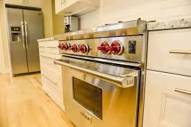 Miele Kitchen Cabinets Beautiful Kitchen Appliances Portland Miele Kitchen Appliances