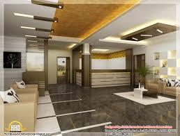 beautiful 3d interior designs kerala home design and beautiful 3d interior office designs kerala home design kerala