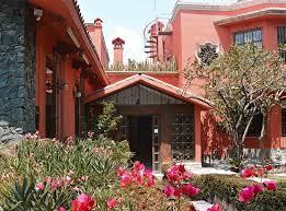 casa muuk hotel in san miguel de allende mexico san miguel de