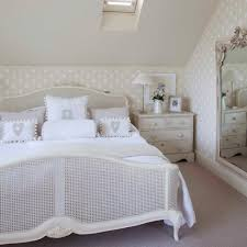 French Style Bedroom Decorating Ideas French Style Bedroom - French style bedrooms ideas