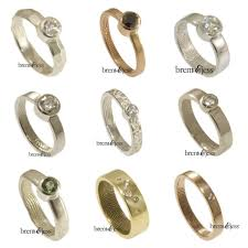 what are bridal set rings wedding rings traditional wedding ring sets princess cut bridal