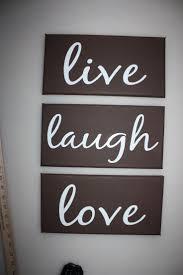 136 best live laugh love images on pinterest live laugh