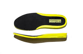Jual Insole Nike nike lunar insole