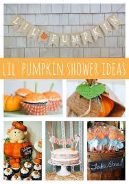 pumpkin baby shower pumpkin baby shower ideas babywiseguides