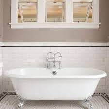 minneapolis handmade subway tile bathroom traditional with white