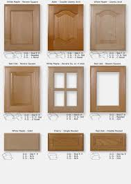 White Kitchen Cabinet Doors Replacement Ikea Kitchen Cabinet Doors New Glass Cabinet Cabinet Door