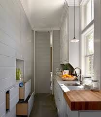 Best Wall Treatments Images On Pinterest Architecture Wall - Modern traditional home design