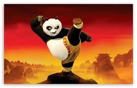 kung fu panda 2 2011 4k hd desktop wallpaper 4k ultra hd tv