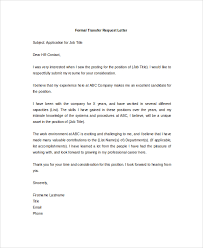 cover letter for requested documents 28 images request letter