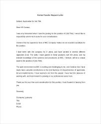Formal Letter Asking Information sle formal request letter 8 documents in pdf word