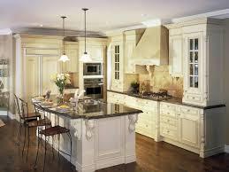 kitchen kitchen cabinet store wholesale kitchen cabinet doors