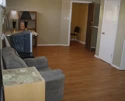 countryside oak vinyl plank flooring basement flooring ideas