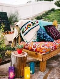 Mexican Patio Furniture by World Market Outdoor Furniture Rugs Usa Outdoor Rug