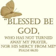 best 25 psalm 66 ideas on answered prayers