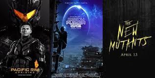 film animasi keren 22 film action 2018 terbaik dan tebaru dengan cerita paling keren
