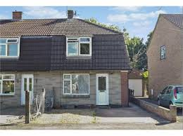 3 Bedroom House To Rent In Bridgwater Properties To Rent In Somerset From Private Landlords Openrent