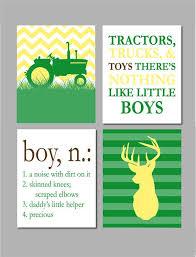 best 25 john deere baby ideas on pinterest used john deere