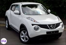 nissan juke price in pakistan types of cars that you need to see on olx right now olx blog