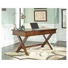 Espresso Secretary Desk by Bedroom Cool Dark Espresso Wood Southeastern Furniture Greensboro
